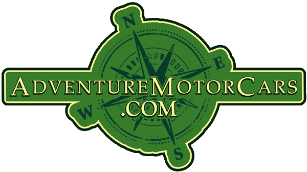 Adventure Motor Cars